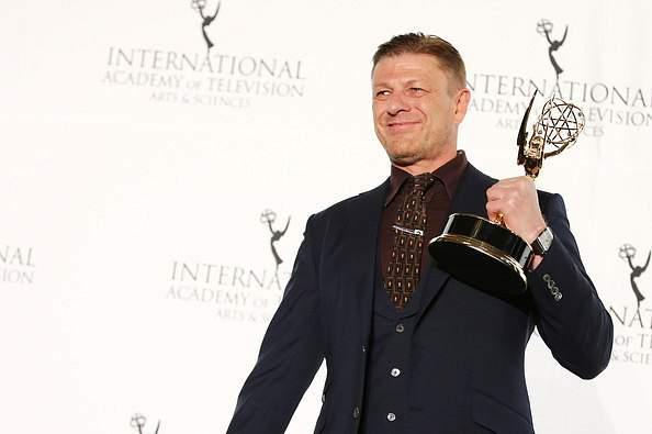 Sean+Bean+41st+International+Emmy+Awards+Press+9_DiBbQKmLGl