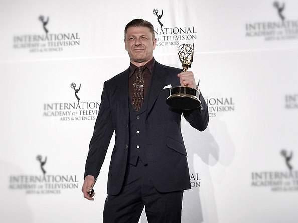 Sean+Bean+41st+International+Emmy+Awards+Press+cMfeLMdwtHZl