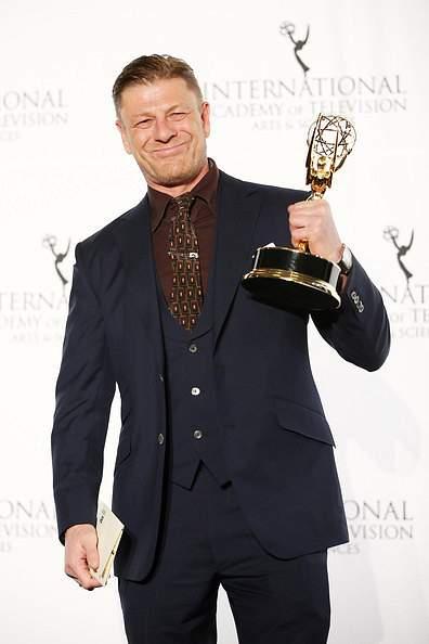 Sean+Bean+41st+International+Emmy+Awards+Press+JUNl-7kuhFfl