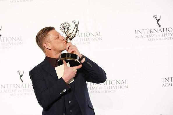 Sean+Bean+41st+International+Emmy+Awards+Press+NTyxzazuh5Xl