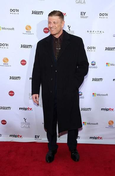 Sean+Bean+Arrivals+International+Emmy+Awards+b8ESU37fKiNl