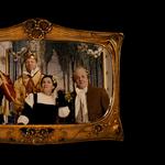 Mirror Mirror Screencaps