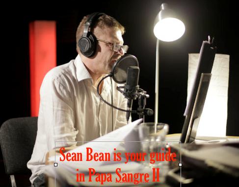 PS_SeanBEan-Announced3_zps77d34bc6
