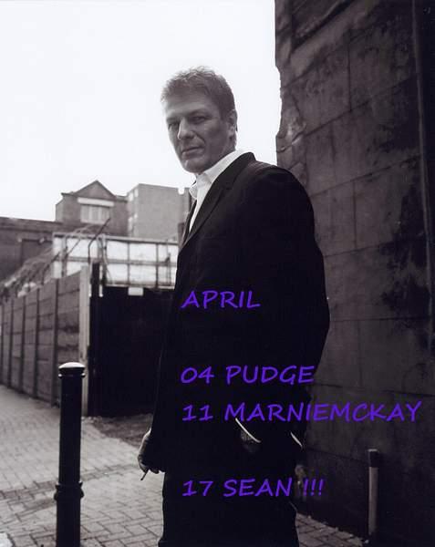 April_2014