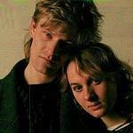 Romeo & Juliet 1983