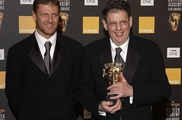 BAFTA7