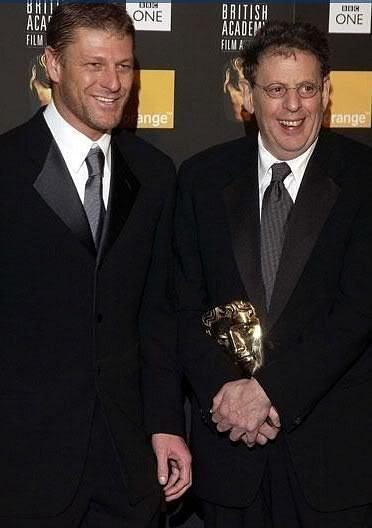 BAFTA8