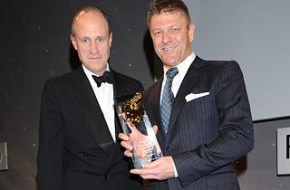 ActorMale-Award2012_zpsfb8f3317