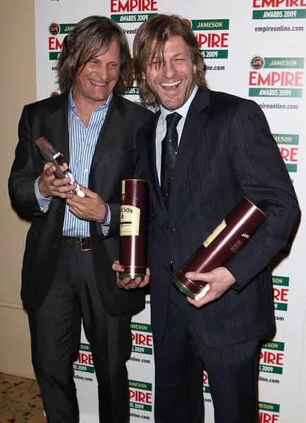 award20