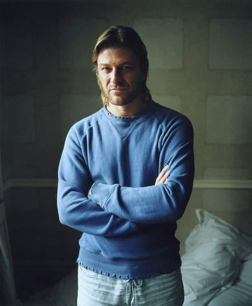 bluesweater2a