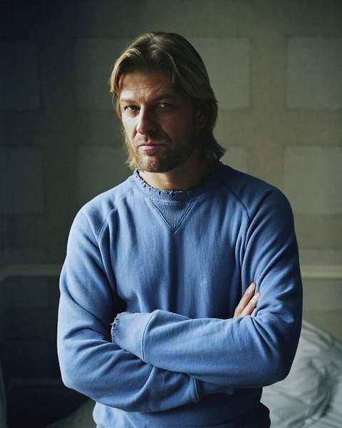bluesweater4a