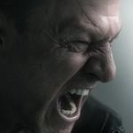 Legends HD Trailer