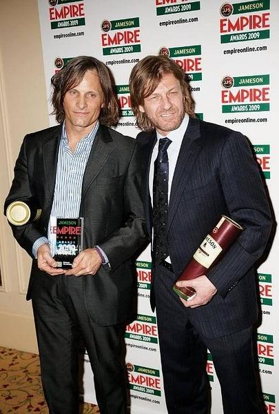 award11
