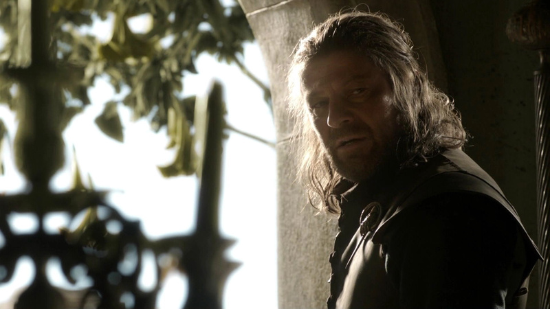 590951851_game_of_thrones_013_122_556lo