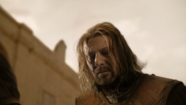 591184496_game_of_thrones_028_122_576lo