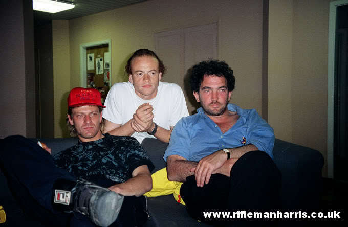 Sean_me_and_D_on_2nd_floor_lounge93