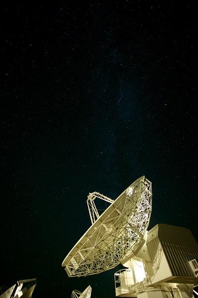 2013 ESOV Mono Lake-Astrophotography_55442__IBG6324 by GregHughes
