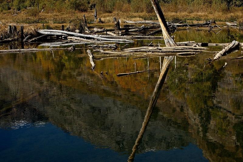 2013 ESOV Mono Lake-Astrophotography_55282__IBG6163 - Version 2