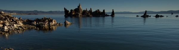 2013 ESOV Mono Lake-Astrophotography_55223__IBG6104 - Version 2 by GregHughes