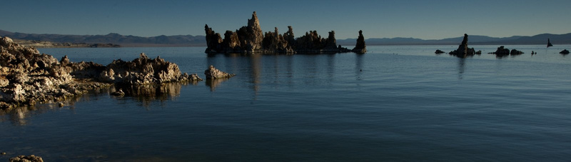 2013 ESOV Mono Lake-Astrophotography_55223__IBG6104 - Version 2