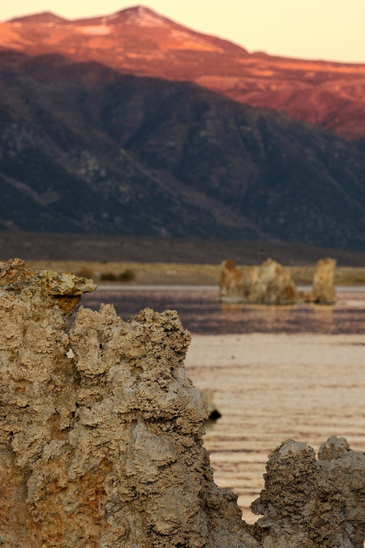 2013 ESOV Mono Lake-Astrophotography_55158__IBG6039 - Version 2