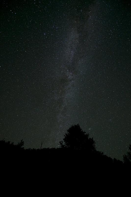 2013 ESOV Day 2-Bristlecone-Astrophotography_55070__IBG6019