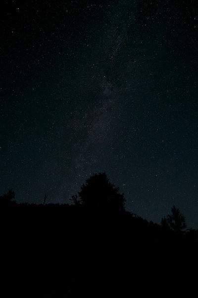 2013 ESOV Day 2-Bristlecone-Astrophotography_55074__IBG6015 - Version 2 by GregHughes