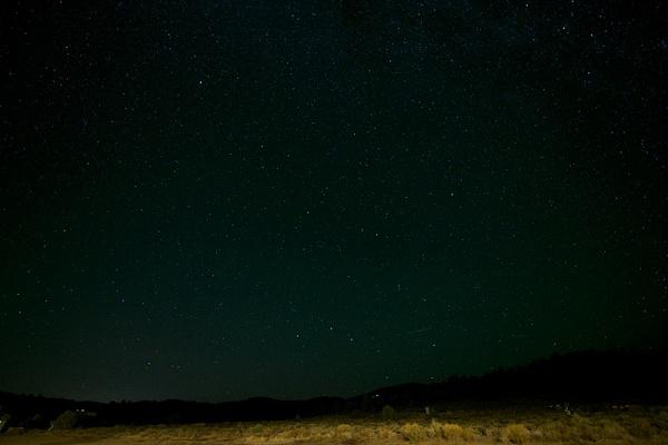2013 ESOV Mono Lake-Astrophotography_55452__IBG6334 by GregHughes