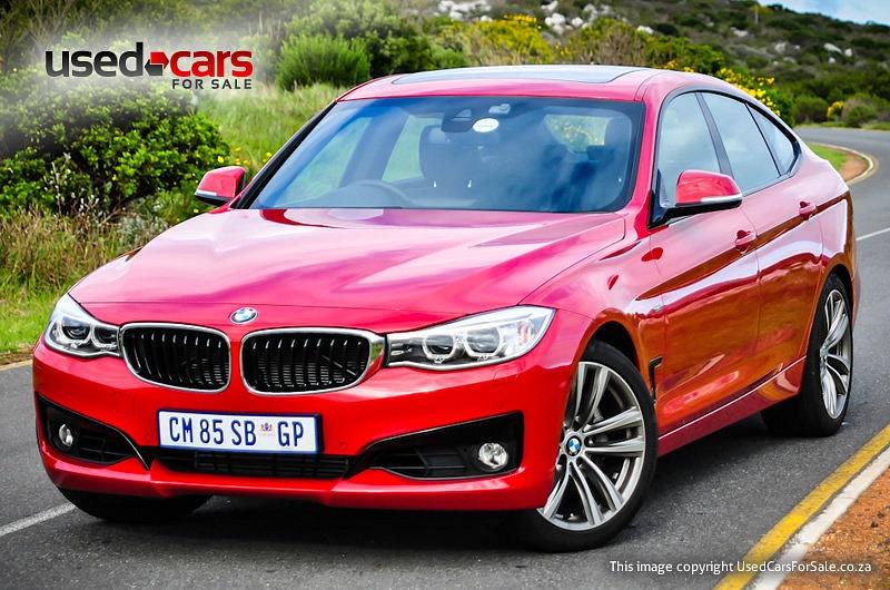 2013-BMW-335i-GT