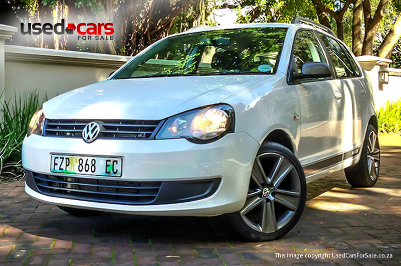 2013-VW-Polo-Vivo-Maxx