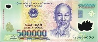 buy   dinar by Burkelouis