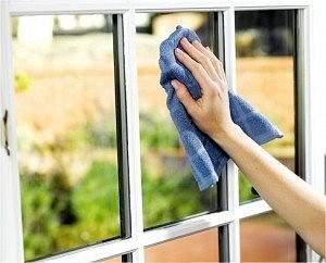 Заказать мытье окон, лоджий по договорной цене в иркутске, р.