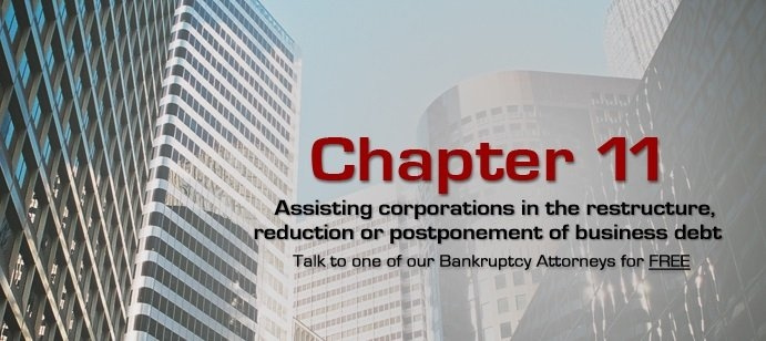 irvine bankruptcy attorney