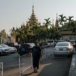 Бирма 2013