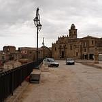 Сицилия 2012