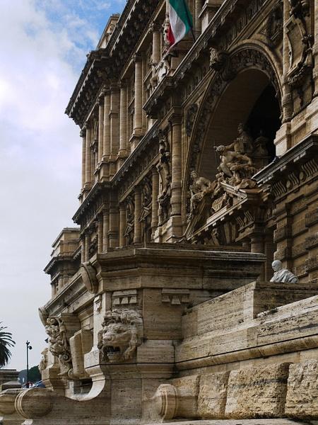 Неаполь, Рим и Флоренция 2010 by IgorErokhov