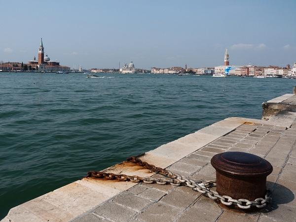 Венеция 2011 by IgorErokhov