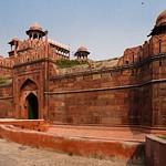 Непал и Индия 2012