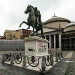Неаполь 2014