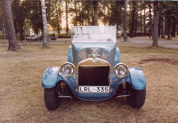 032 by HakanOstlund