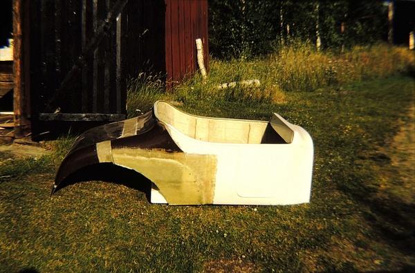 009 by HakanOstlund