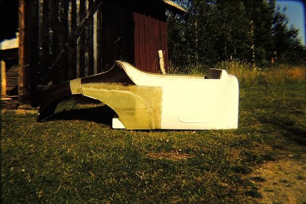 012 by HakanOstlund