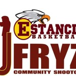 Estancia Community Shootout 2015