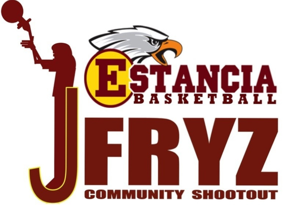 Estancia Community Shootout 2015 by Robert Pettingill