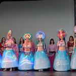 2017 Eastern Dance Studio