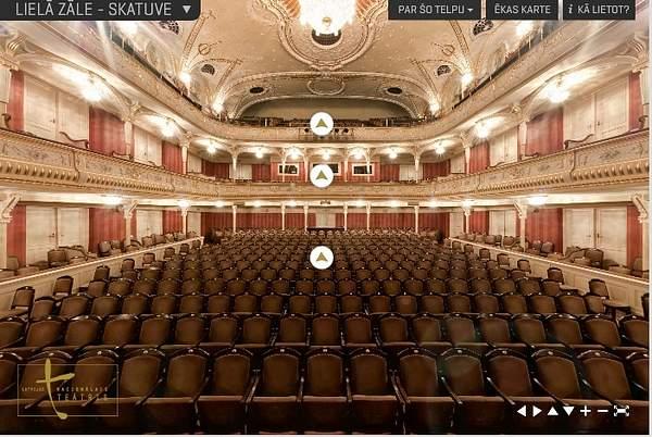 Latvijas_Nacionalais_Teatris_2