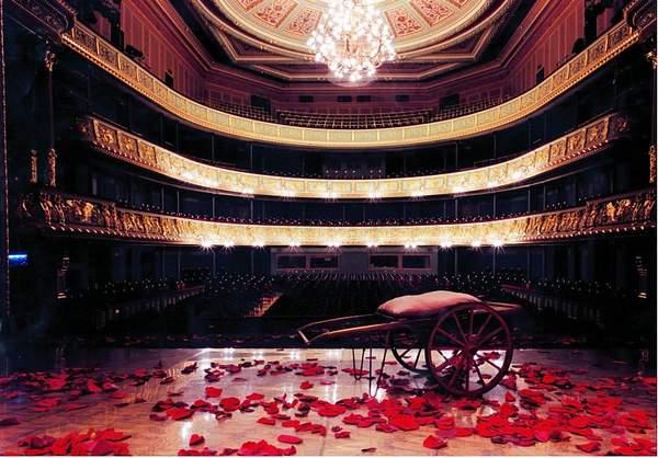Latvijas_Nacionala_Opera_6
