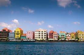Curacao_today