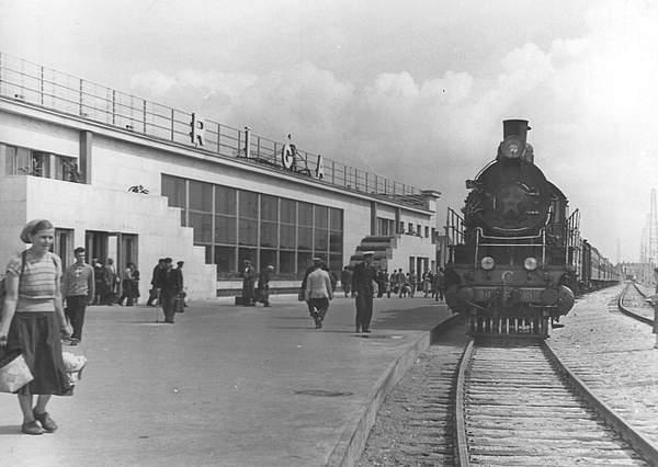 stacija_riga_1960-tie_inv.3545