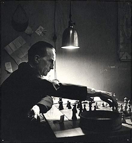 duchamp_1952